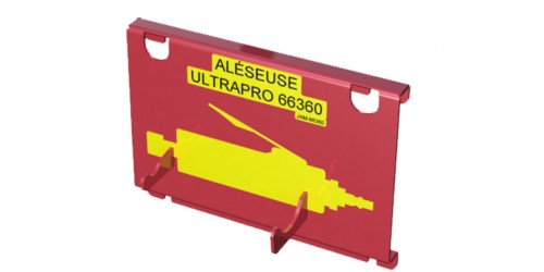 Support pour aléseuse Ultrapro #66360