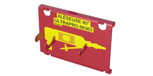 Support pour aléseuse Ultrapro #66363