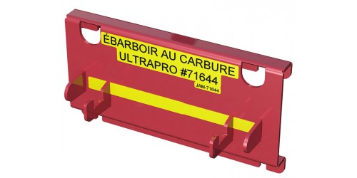 Support pour ébarboir Ultrapro #71644